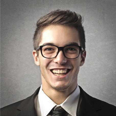 Matt Greimel