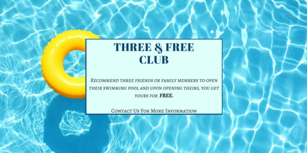 three and free (1)